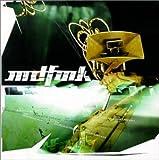 MDFMK [As MDFMK] (2000)