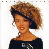 Kylie (1988)