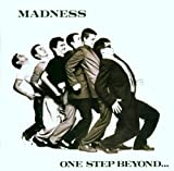 One Step Beyond... (1979)