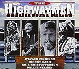 Highwaymen [Box Set]