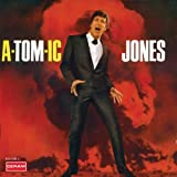 A-Tom-Ic Jones (1966)