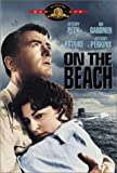 On the Beach (1959) (Movie)