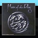 Hair of the Dog lyrics