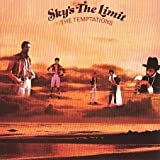 Sky's The Limit (1971)