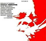 Rough 'N Tumble (1966)