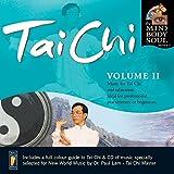 Tai Chi lyrics