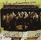 Til We Out Number 'Em / Plays the Music of…