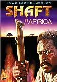 Shaft in Africa (1973) (Movie)