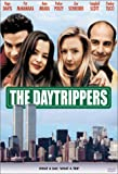 The Daytrippers (1997) (Movie)