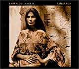 Cimarron (1981)