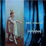 Mad Season (2000)