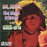 Gris-Gris (1968)