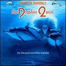 The Dolphin Quest lyrics
