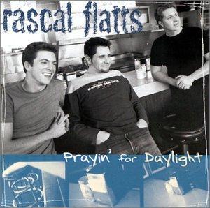 Praying for Daylight/Long Slow Beautiful Dance