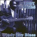 Windy City Blues lyrics