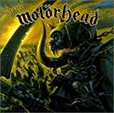 We Are Motorhead (2000)