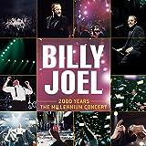 2000 Years - The Millennium Concert (2000)