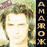 Amarok (1990)