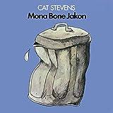 Mona Bone Jakon (1970)