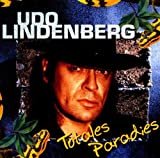 Totales Paradies lyrics