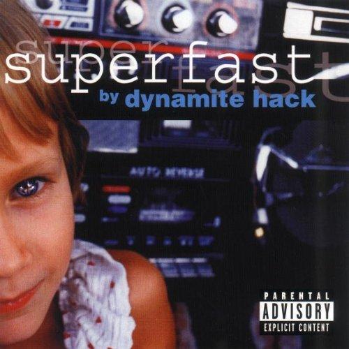 Superfast Album