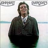 Overcoats (1975)