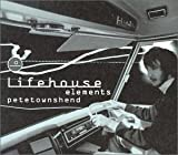 Lifehouse Elements (2000)