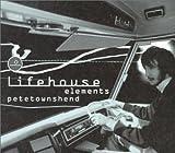 Lifehouse Elements (2000)