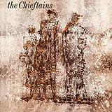 The Chieftains 1 lyrics