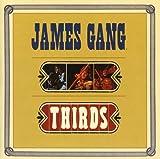 Thirds (1971)