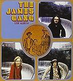 Yer' Album (1969)