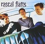 Rascal Flatts (2000)
