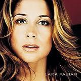 Lara Fabian / Lara Fabian