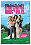 Drowning Mona (2000) (Movie)