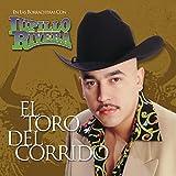El Toro Del Corrido lyrics