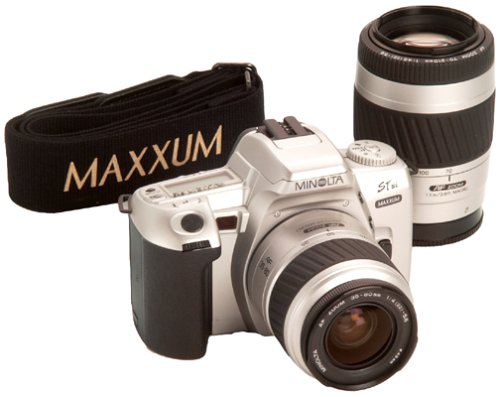 Global-Online-Store: Electronics - Camera & Photo - Brands