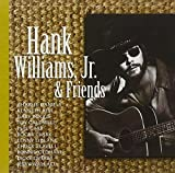 Hank Williams, Jr. & Friends (1975)