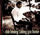 Taking You Home lyrics