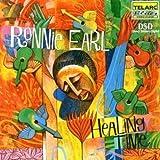 Healing Time (2000)