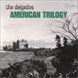 American Trilogy lyrics