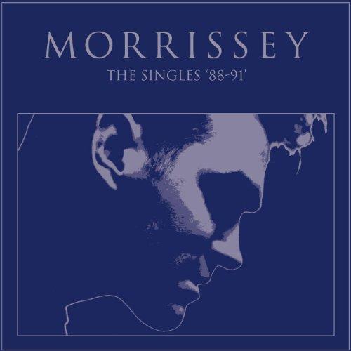 The CD Singles, Vol. 1: 1988-1991