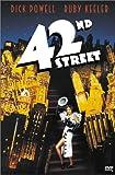 42nd Street (1933) (Movie)