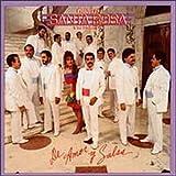De Amor Y Salsa (1988)