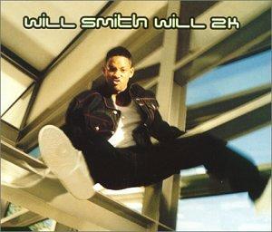 Will 2K [Australia CD Single]