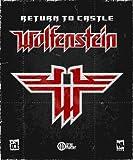 Return to Castle Wolfenstein part of Wolfenstein