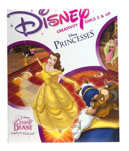 Disney S Beauty And The Beast Fun Music Information