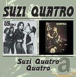 Suzi Quatro (1973)