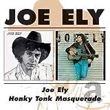 Joe Ely (1977)