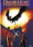 Dragonheart: A New Beginning (2000) (Movie)