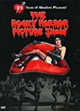The Rocky Horror Picture Show (1975) (Movie)